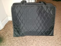 Mary Kay cosmetic bag in Fort Leonard Wood, Missouri