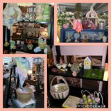 Spring & Easter Sale in Joliet, Illinois