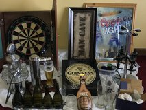 Bar Accessories in Fort Knox, Kentucky
