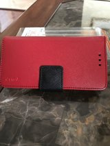 IPHONE 6 CASE  BRAND NEW in Camp Lejeune, North Carolina
