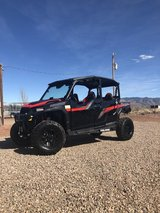 2018 Polaris General in Alamogordo, New Mexico