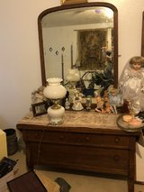 Estate sale - many antiques and misc in The Woodlands, Texas