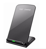 Wireless charging stand in Bolingbrook, Illinois