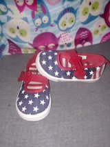 Toddler size 6 ... by Garanimals in Fort Hood, Texas