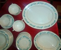 China Dinnerware Theodore Haviland New York in Kingwood, Texas
