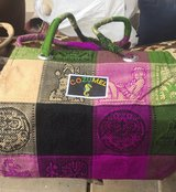 Beautiful Cozumel Purses in Houston, Texas