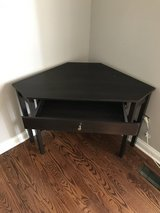 Corner Table/ Desk in Wheaton, Illinois