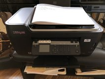 (2) Lexmark Printers...fax, scan and print. in Chicago, Illinois
