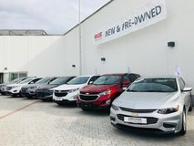 MAS CERTIFIED CLEARANCE LOT RAMSTEIN *$$$ OFF*! in Spangdahlem, Germany