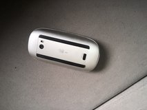 Apple magic Mouse A1296 in Ramstein, Germany