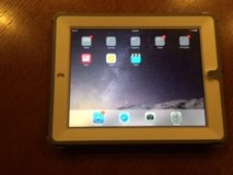 Apple 32GB iPad with Retina Display and Wi-Fi (4th Gen, White) in Ramstein, Germany