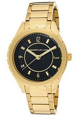 CLEARANCE***BRAND NEW***K J Lane Women's Watch*** in The Woodlands, Texas