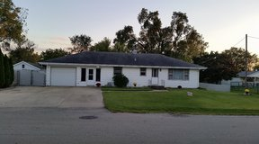 3 Bed, 2 Bath House for Rent in Bolingbrook, Illinois