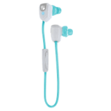 CLEARANCE ***The BEST!!!!***YURBUDS WIRELESS EARPHONES*** in Houston, Texas