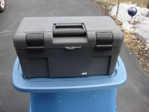 ACE PLASTIC TOOL BOX in Naperville, Illinois