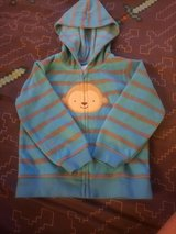 Child of Mine by Carters Fleece Boys Hoodie 12M in Chicago, Illinois