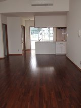 3bed 2bath by Torii Station in Okinawa, Japan