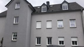 Apartment @ 54526 Landscheid – Tränkgasse 9 in Spangdahlem, Germany