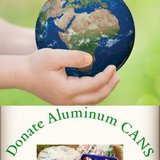 i collect (not buying) aluminum cans in Beaufort, South Carolina