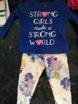 12-18 month strong girls in Oswego, Illinois