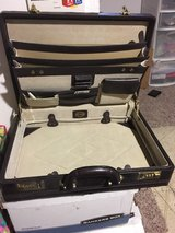 briefcase in Fort Knox, Kentucky