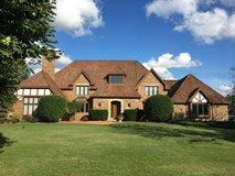 Bright, Open home for sale in Winfield on 1.5 acres in Bolingbrook, Illinois