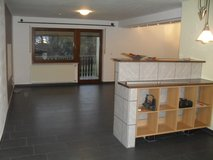 For Rent!!   Two Story Apartment in Queidersbach in Ramstein, Germany