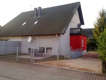 Wonderful Rustic Home for Rent! in Ramstein, Germany