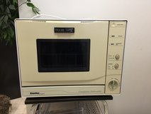 Danby Countertop Dishwasher in Plainfield, Illinois