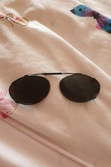 clip on sunglasses in Ramstein, Germany