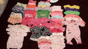 Baby Clothes in Ramstein, Germany