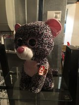Large TY TOY like new in Aurora, Illinois