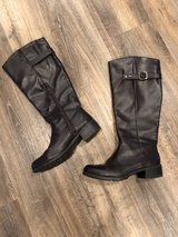 Rampage Boots Size 7.5 in Fort Campbell, Kentucky