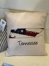 State Pillow in Clarksville, Tennessee