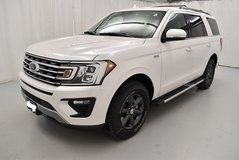 *7yr Warranty*  New Ford Expedition 4wd XLT FX4 *$11,386 OFF!* in Ramstein, Germany