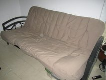 Futon in Ramstein, Germany