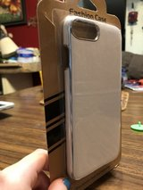 iPhone 8+ case in Fort Leonard Wood, Missouri