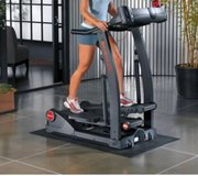 Bowflex Treadclimber 5000 in 29 Palms, California