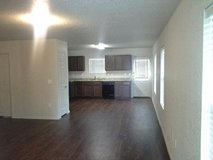 Great home for rent in Jacksonville, Florida