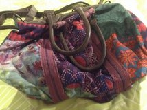 Desigual Purse REDUCED in Ramstein, Germany