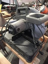 """12"""" Porter Cable Chop Saw in Alamogordo, New Mexico"""