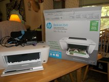 hp printer,wireless New in box in Cleveland, Texas