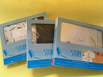 Yourstory books kits in Ramstein, Germany