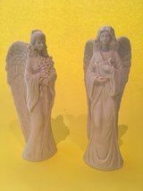 """10"""" angle candle holder in Wiesbaden, GE"""