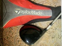 Taylor Made R7 in Chicago, Illinois