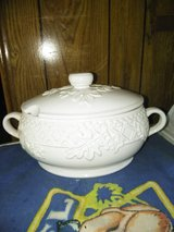 Soup Tureen in Cleveland, Texas