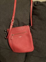 Coach cross body in Clarksville, Tennessee