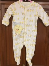 Brand New Baby One-Piece in Naperville, Illinois