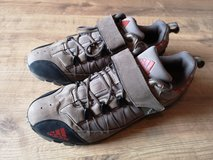 Adidas El Moro Mountainbike Shoes in Spangdahlem, Germany
