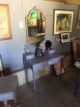 circa 1880's antique desk/ vanity in Camp Lejeune, North Carolina